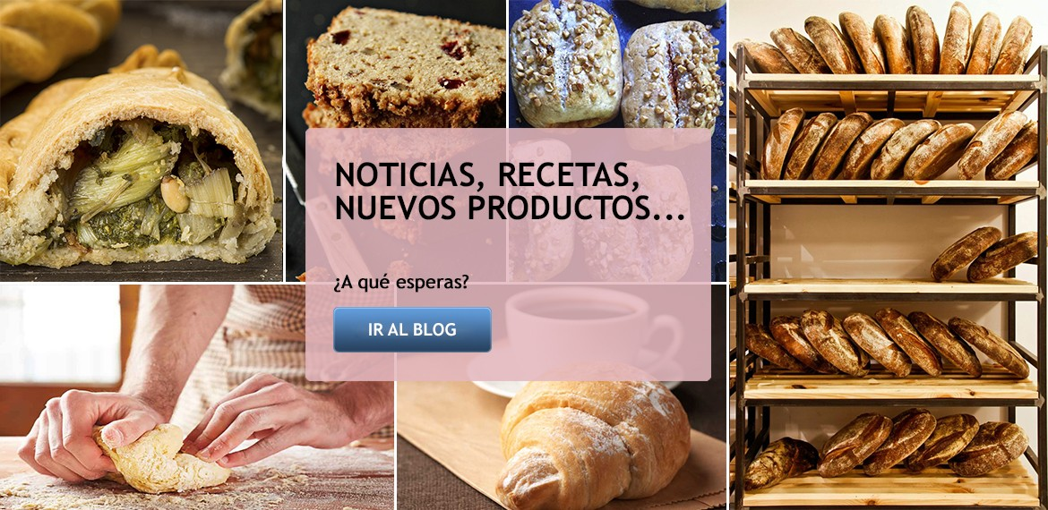 Blog Forn Can Coves